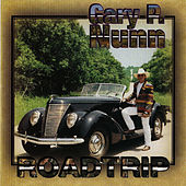 Roadtrip by Gary P. Nunn