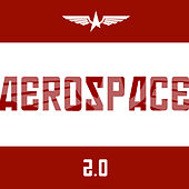Play & Download 2.0 by Aerospace | Napster