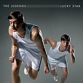 Play & Download Lucky star by The Legends | Napster