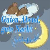Play & Download Guten Abend, gute Nacht - Schlaflieder by Various Artists | Napster