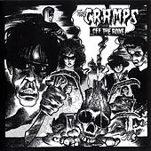 Play & Download Off The Bone by The Cramps | Napster