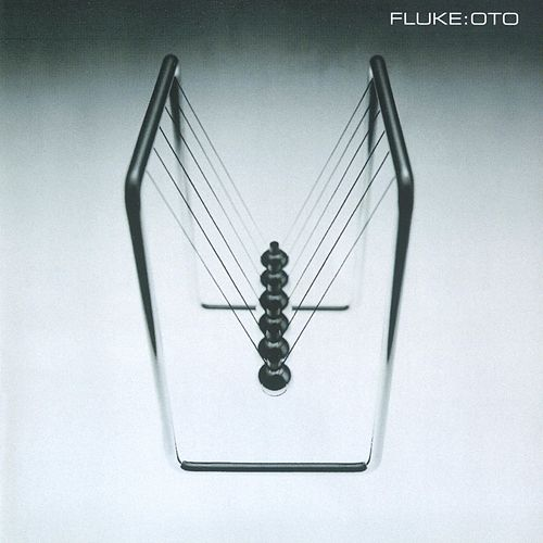 Oto by Fluke