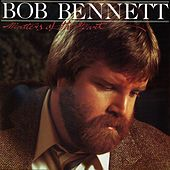 Matters Of The Heart by Bob Bennett