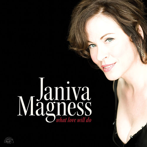 Play & Download What Love Will Do by Janiva Magness | Napster