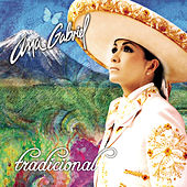 Play & Download Tu y las nubes by Ana Gabriel | Napster