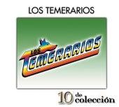 Play & Download 10 De Colección by Los Temerarios | Napster