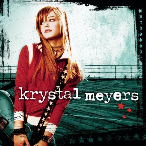 Krystal Meyers by Krystal Meyers