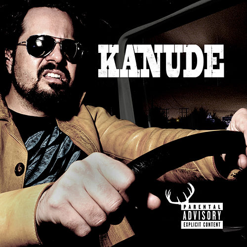 Play & Download Kanude by Kanude | Napster