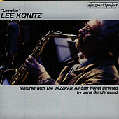 Play & Download Leewise by Lee Konitz | Napster