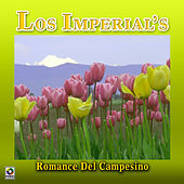 Play & Download Romance Del Campesino by The Imperials | Napster