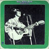 Play & Download Rock Love by Steve Miller Band | Napster