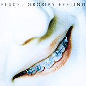 Groovy Feeling by Fluke