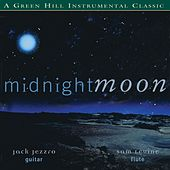 Play & Download Midnight Moon by Jack Jezzro | Napster