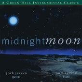 Midnight Moon by Jack Jezzro