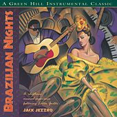 Play & Download Brazilian Nights by Jack Jezzro | Napster