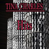 Play & Download Tina Charles Hits by Tina Charles | Napster