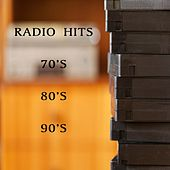 Play & Download 70's 80's 90's Radio Hits by Various Artists | Napster