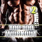 Top 100 Workout 2 by Various Artists