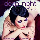 Deep Night Collection by Various Artists