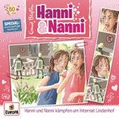 Play & Download 50/kämpfen um Internat Lindenhof by Hanni und Nanni | Napster