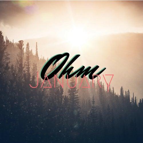 January by Ohm