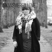 Unanswered Love by Milla