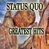 Play & Download Status Quo Greatets Hits by Status Quo | Napster