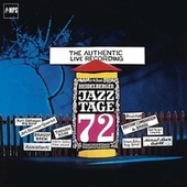 Play & Download Heidelberger Jazz Tage 72 (The Authentic Live Recording) by Various Artists | Napster