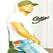 Play & Download Think I'm in Love by Stir | Napster