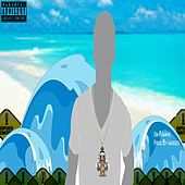 Play & Download On a Wave by Woods | Napster