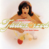 Presents Tjader-ized: A Tribute To Cal Tjader by Dave Samuels