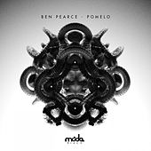 Play & Download Pomelo by Ben Pearce | Napster