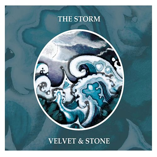 Play & Download The Storm by Velvet | Napster