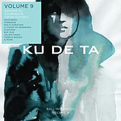 Play & Download Ku De Ta, Vol. 9 (By Jim Breese & Adrian Giordano) by Various Artists | Napster