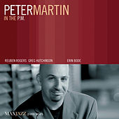 In the P.M. by Peter Martin