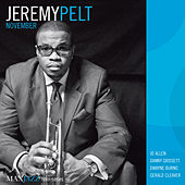 Play & Download November by Jeremy Pelt | Napster