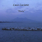 Poeta by Luca Luciano