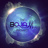 The Bojam Project by Various Artists