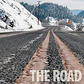 Play & Download The Road - EP by Lawless | Napster