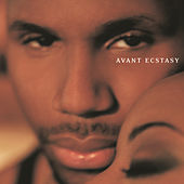 Play & Download Ecstasy by Avant | Napster
