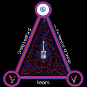 Tears - Single by Craig Ledford