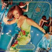 Play & Download Alma Caribena: Caribbean Soul by Gloria Estefan | Napster