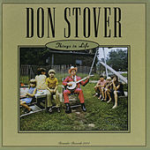 Things In Life by Don Stover