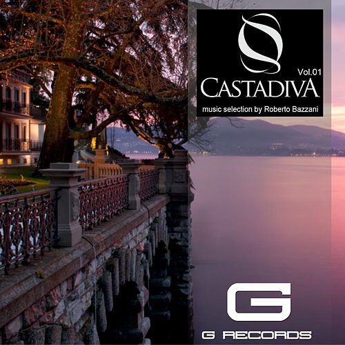 Play & Download Castadiva, Vol. 1 by Lo Greco Bros | Napster