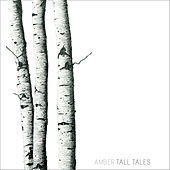 Play & Download Tall Tales by Amber | Napster