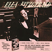 Play & Download Let No Man Write My Epitaph by Ella Fitzgerald | Napster