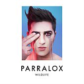 Wildlife by Parralox