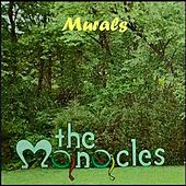 Play & Download Murals by The Monocles | Napster