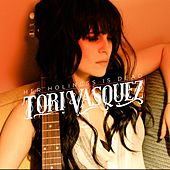 Play & Download Her Holiness Is Dead by Tori Vasquez | Napster