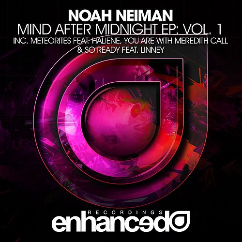 Play & Download Mind After Midnight - Single by Noah Neiman | Napster